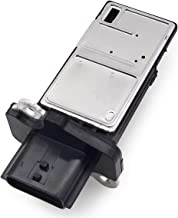 BOPART Mass Air Flow Sensor Meter MAF 22680-7S000 for Altima Infiniti G37, 2007-2013 Sentra, 2005-2015 Xterra, 2003-2009 350Z 3.5L, 2009-2015 370Z 3.7L | 2005-2008 Infiniti G35 3.5L & More