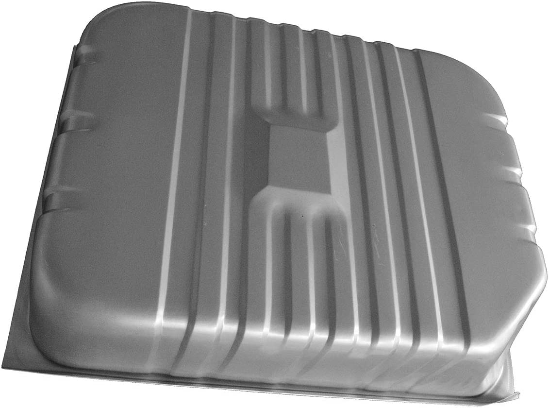38 Long Beach Mall Gallon Gas Fuel Tank for 73-79 Truck Pickup Free shipping F w Series E Ford