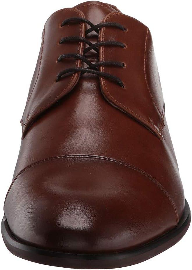 ALDO Bireven | Men's shoes | 2020 Newest