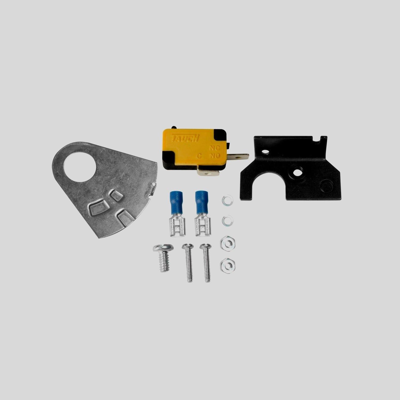 HPI H80844 - MIP Kardans Schwarz Antriebachse (2 Stk), Savage B000BQY8KQ Fuxin    | Modern