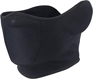 Best balaclava with nose and mouth holes Reviews