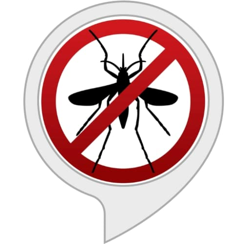 Anti Mosquito - Repellent sound