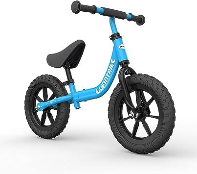 Besrey Balance Bike
