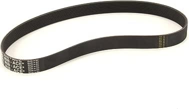Univex 8700010 Drive Belt