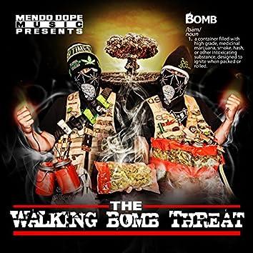 The Walking Bomb Threat