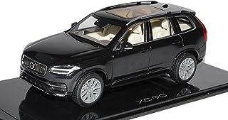 Volvo XC90 1:14 Jeep SUV mit Fernsteuerung Ferngesteuertes RC MODELLAUTO NEU