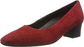Gabor Shoes Women's Comfort Fashion Closed-Toe Pumps