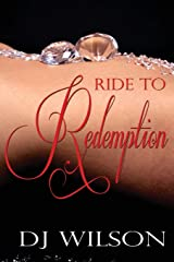 Ride to Redemption (Ride Series) Paperback