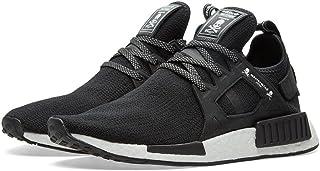 "Adidas Mens NMD_XR1 MMJ ""Mastermind Japan"" BA9726"