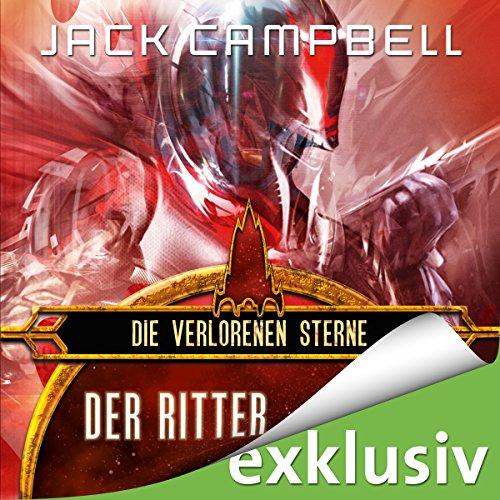 Der Ritter audiobook cover art
