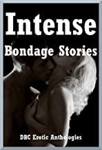 Best intense lesbian bondage Reviews