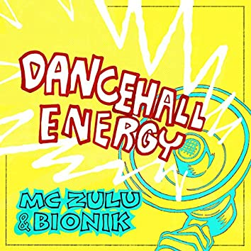 Dancehall Energy