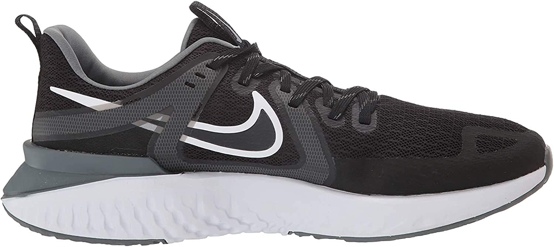 Nike Legend React 2, Men's Running Shoe