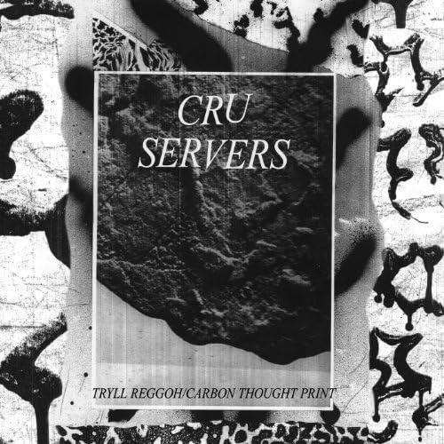 Cru Servers