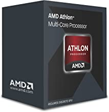 amd athlon ii x4 motherboard