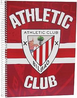 Amazon.es: Athletic Bilbao: Juguetes y juegos