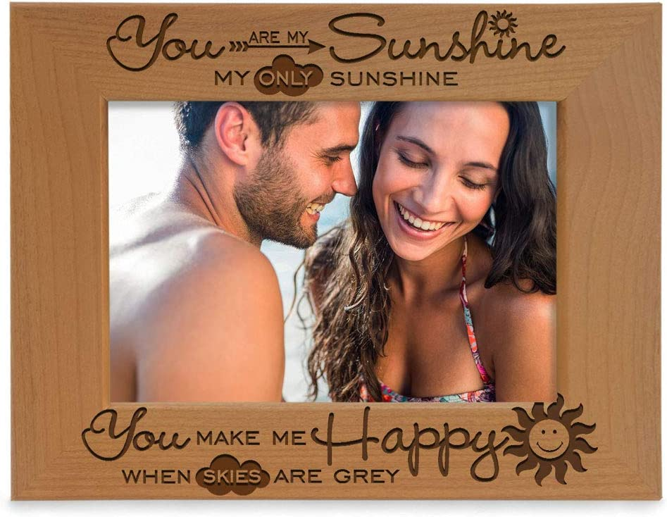 KATE POSH - You are My H Recommendation only me Make Sale special price Sunshine