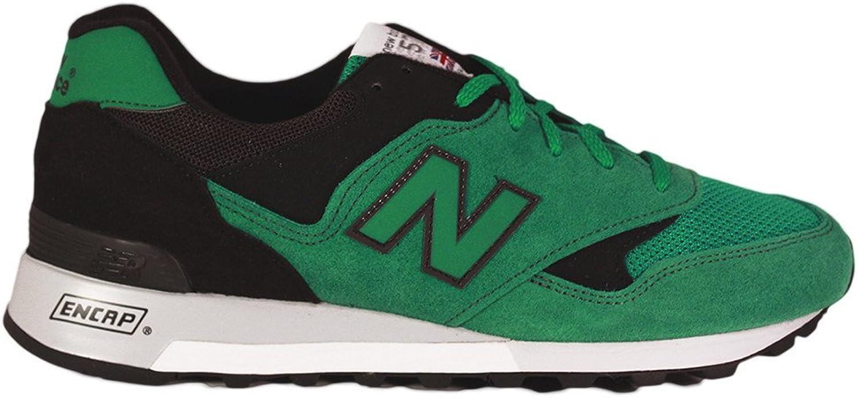 New Balance M577 D, SGK green, 9