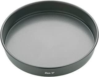 Master Class 23cm Non-Stick Round Sandwich Pan with Loose Base