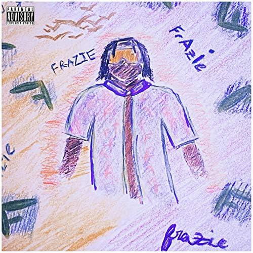 Walt Fraze