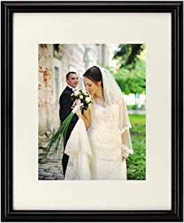 Best curved photo wall Reviews