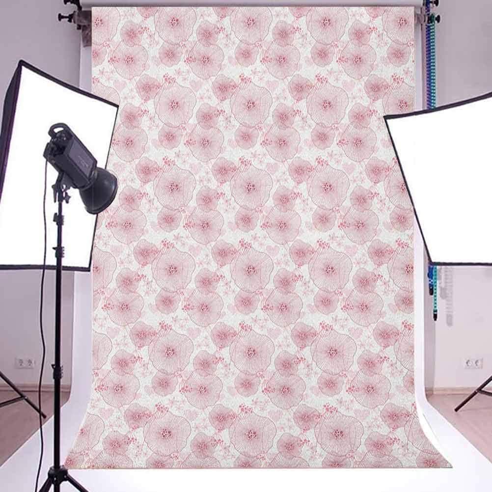 8x12 FT Vinyl Photography Background Backdrops,Dripping White Milk Cream Paint Yogurt on Yellow Honey Background Print Background for Child Baby Shower Photo Studio Prop Photobooth Photoshoot