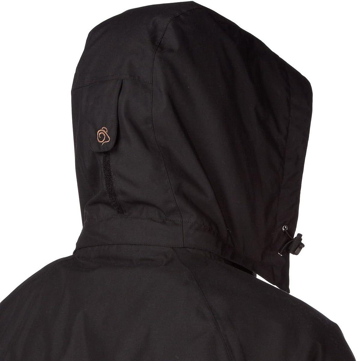 Craghoppers Mens Kiwi Jacket