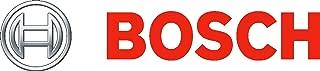 BOSCH Disc Brake Pads SET Front Axle Fits BMW X5 X6 F16 F15 E72 E71 E70 2007-