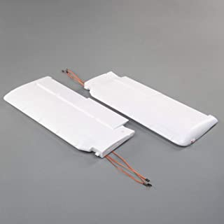 E-flite Wing Set: Timber X, EFL3852