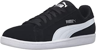 Best Puma Suede Discount of 2020 Top Rated & Reviewed