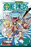 One Piece, Vol. 29 (29)