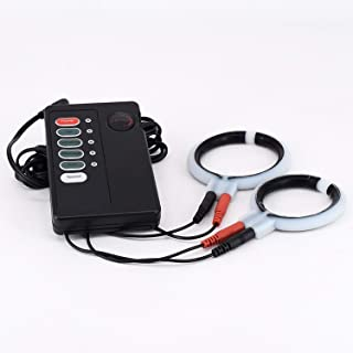 Best electric shock handcuffs Reviews