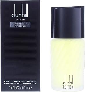 Alfred Dunhill London Edition - perfume for men - Eau de Toilette, 100ml