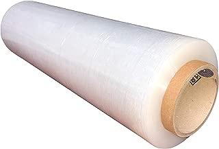 Stretch Wrap Industrial Strength 1500ft x 18