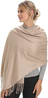 Best wing shawl wrap Reviews