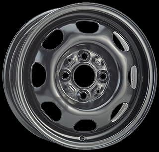 Suchergebnis Auf Für Alcar Reifen Felgen Auto Motorrad