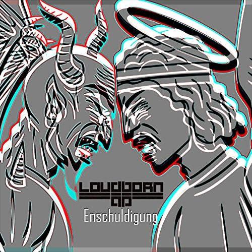 LoudBorn