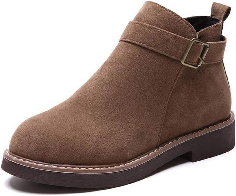 Autumn Boots, Kids, Rough Boots, Little Boots, Little Girls, Martin Boots and Women's Boots.