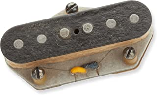 antiquity tele pickups
