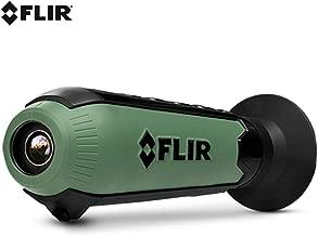 FLIR Scout TK Handheld Thermal Imager