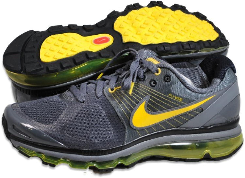 Nike Mercurial Vapor Vapor Vapor XI SGPRO AC rot B07794GT45  Karamell, sanft b147c0