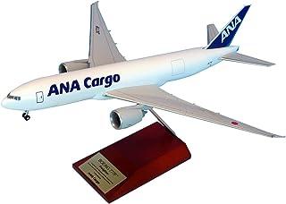 全日空商事 1/200 777F JA771F 限定 スナップフィットモデル