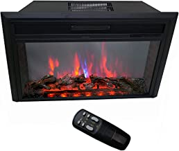 Best superior fireplace remote control Reviews