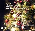 クリスマス・ソングス・ベスト22
