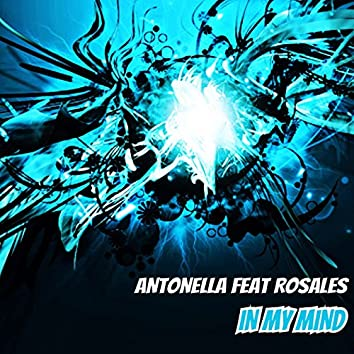 In My Mind (feat. Rosales)