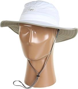 fb06e27a1 The North Face Horizon Breeze Brimmer Hat | Zappos.com