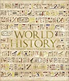 World History Books