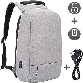 01e2298f6141 Amazon.com   25 to  50 - Laptop Bags   Laptop   Messenger Bags ...