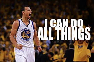 Best i can do all things curry poster Reviews