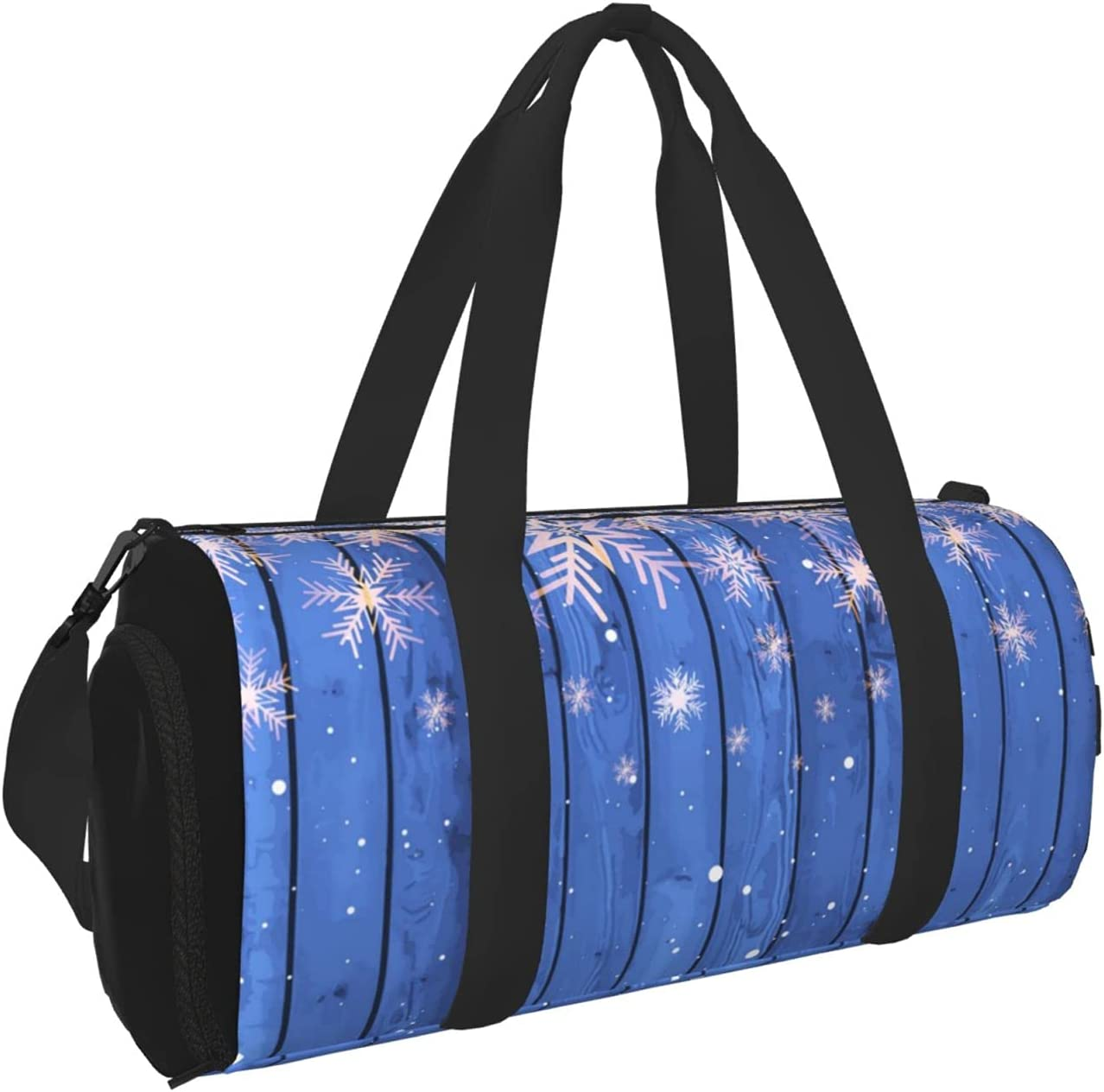 rerw Gym Bag Max 70% OFF with Shoes Compartment Dry Wet Ranking TOP8 Separation 3D Gold
